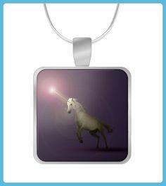 Einhorn Tier Pferd (*Partner Link)