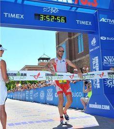 Das Olimpíadas para Kona: Bevan Docherty vence novamente, dessa vez no Ironman 70.3 Boise  http://www.mundotri.com.br/2013/06/das-olimpiadas-para-kona-bevan-docherty-vence-novamente-dessa-vez-no-ironman-70-3-boise/