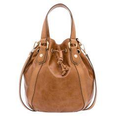 36dce06aea1 Oroton Tuscan Pouch Bag - cute! I love the colour