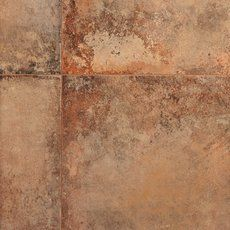 floor and decor grout.htm 41 best download images porcelain tile  floor decor  stone look tile  porcelain tile  floor decor  stone look
