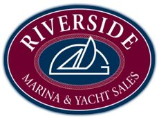 Riverside Marina in NJ | Boat Slips & Storage Riverside, NJ Delaware River
