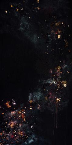 Black Phone Wallpaper, Phone Wallpaper Images, Homescreen Wallpaper, Iphone Background Wallpaper, Dark Wallpaper, Cellphone Wallpaper, Galaxy Wallpaper, Nature Wallpaper, Mobile Wallpaper