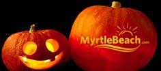 Myrtle Beach Events Rundown: Oct. 28-Nov. 4, 2014 - Myrtle Beach Blog - Myrtle Beach, SC - Oct 28, 2014