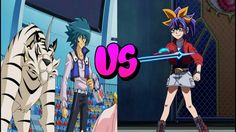 The King of Games Tournament II: Jesse vs Celina (Match King, Games, Videos, Gaming, Plays, Game, Toys