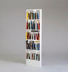 http://www.abitare.it/it/gallery/design/design-week/lettera-g-bookshape-g/?ref=119018