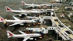 बठिंडा एयरपोर्ट से आज शुरु हो जाएंगी उड़ानें