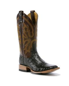 Please, please, please! Momma needs these boots!
