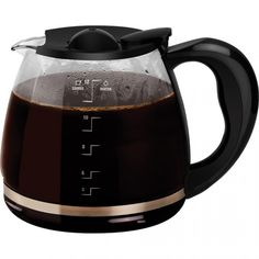 provides mr coffee replacement carafes pots and pitchers for coffee ...