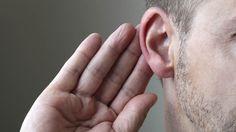 Sete causas do zumbido no ouvido - Saúde - Notícia - VEJA.com