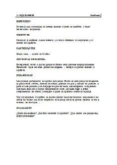 CONFIANZA - OneDrive