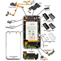 iphone 4 wiring diagram wiring diagram library iphone 4 pole headphone jack wiring diagram headphones 1996 yamaha banshee wiring diagram iphone diagrams