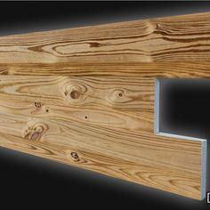 DP895 Ahşap Görünümlü Dekoratif Duvar Paneli - KIRCA YAPI 0216 487 5462 - Ahşap görünüm, Ahşap görünüm köpük, Ahşap görünüm köpük fiyat, Ahşap görünüm köpük fiyatları, Ahşap görünüm panel, Ahşap görünümlü köpük, Ahşap görünümlü köpük dış cephe, Ahşap görünümlü köpük fiyatı, Ahşap görünümlü köpük fiyatları, Ahşap görünümlü köpük kaplama, Ahşap görünümlü köpük kaplama fiyatı, Ahşap görünümlü köpük panel, Dış cephe, Dış cephe kaplama, Dış cephe kaplama ahşap, Dış cephe kaplama ahşap desen Bamboo Cutting Board