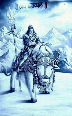 Arte Shiva, Shiva Tandav, Rudra Shiva, Shiva Parvati Images, Shiva Linga, Lord Shiva Statue, Lord Shiva Pics, Lord Shiva Hd Images, Lord Shiva Family