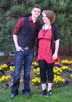 Catelynn Lowell's Mother Confirms She's Pregnant With Second Child - Us Weekly