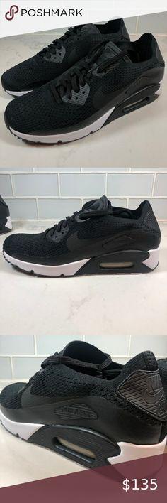 55 b?sta bilderna p? Nike Airmax 90 | Skor, Sneakers nike