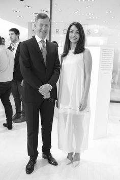 Roads Fragrances Launch at Brown Thomas, Dublin Dublin, Roads, Fragrances, Product Launch, Events, Formal Dresses, Brown, Fashion, Dresses For Formal