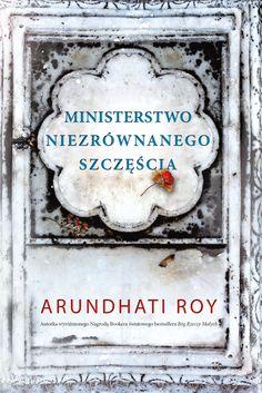 Misternie spleciona opowieść, cechująca się zdumiewającą siłą i oryginalnością, jednocześnie historia miłosna i prowokacja  Ministerstwo niezrównanego szczęścia zabiera nas w wieloletnią podróż po indyjskim subkontynencie, ale przede wszystkim wnika głęboko w życie wyśmienicie odmalowanych postaci, z których każda szuka bezpiecznego miejsca, sensu, miłości.  Ta...