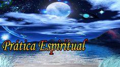 """★OS ANJOS & GUIAS★MENSAGEM CANALIZADA★ ★""""Prática Espiritual / A Importância de uma Prática Espiritual""""★ ★Canalizado Por: Sharon Taphorn -15.04.16 / Public.16.04.16  ★Fonte:http://www.playingwiththeuniverse.com/ ★Tradução: Regina Drumond - Email: reginamadrumond@yahoo.com.br ★Texto do Vídeo:http://www.sementesdasestrelas.com.br... Edição de Vídeo/áudio Por: mxvenus      Categoria ★Sem fins lucrativos/ativismo      Licença         Licença padrão do YouTube   https://youtu.be/KI0qwKdoKBc"""