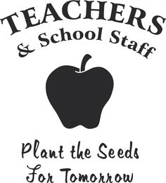 Lancaster Steiner School  see more at https://m.facebook.com/LancasterSteinerSchool?refsrc=https%3A%2F%2Fwww.facebook.com%2FLancasterSteinerSchool