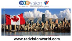 Radvision world provide trusted immigration service across the globe for those wishing for work, investment, study and residence in worldwide. Call @+91-011-65554182