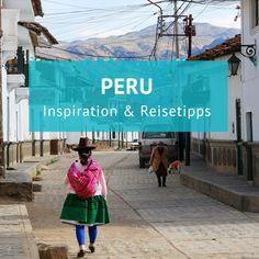 Lest hier meine Reiseberichte und Reisetipps rund um Peru – und erfahrt alles über Cusco, Lima, Trujillo & Co. Routenvorschläge und nützliche Reiseinfos bereiten euch hier auf eure Reise nach Peru vor.