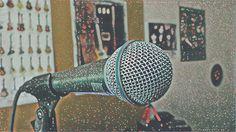 #shurebeta58a #shure #beta58a #vocal #microphone #guitar #guitars #studio #focusrite #prisma