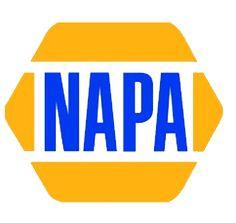 Napa Auto Parts has sponsored numerous Nascar drivers including Chase Elliott, Martin Truex Jr, Michael Waltrip, Clint Bowyer, Ron Hornaday Jr and Brendan Gaughan