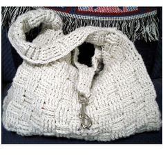Crocheting is a relaxing and creative hobby enjoyed by many. You can use large crochet hooks and small, make afghans, prayer shawls, scarves,...