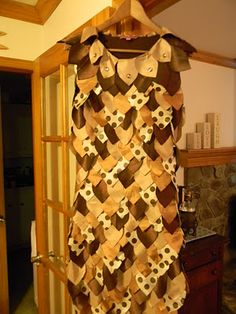 Bubo scandiacus my snowy owl costume solutioingenieria Images