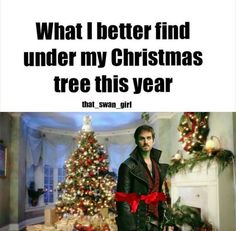Guuuuhhhhhhhhhhhhhhhhhhhhhh I have no one to be with on Christmas. Any matchmaker in here that'll find me a guy? :D I'll do whatever you want if you find me one!!!!Cx