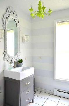tolles gewinnspiel badezimmer abkühlen pic und ddecabdcda bathroom updates diy bathroom