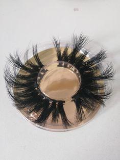 3d Mink Lashes, False Lashes, Cut Crease Eye, Falsies, Eye Make Up, Natural Makeup, 3 D, Gemstone Rings, Eyeshadow