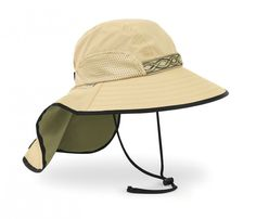e0a1f727503b1 Adventure Hat. Adventure HatSun ...