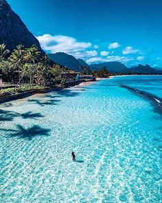 Honolulu, hawaii shared by 𝕗 𝕒 𝕤 𝕙 𝕙 on we heart it Beautiful Islands, Beautiful Beaches, Places To Travel, Places To Visit, Travel Destinations, Destination Voyage, Hawaii Travel, Maldives Travel, Beach Travel