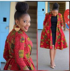 Kitenge Officewear – 25 Best Kitenge Designs For Work Trendy Business Looks With Kitenge Outfits African Fashion Ankara, African Fashion Designers, Latest African Fashion Dresses, African Dresses For Women, African Print Dresses, African Print Fashion, African Attire, Africa Fashion, African Dress Designs