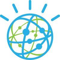 IBM en Topcoder gaan partnership aan rond Watson - http://appworks.nl/2016/11/22/ibm-en-topcoder-gaan-partnership-aan-rond-watson/