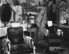 Gallery Walker Evans