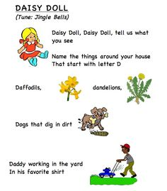 Displaying letter song D.jpg