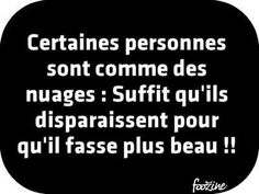 words that are true Blabla, Best Quotes, Funny Quotes, Words Quotes, Sayings, French Quotes, Positive Attitude, Cool Words, Sentences