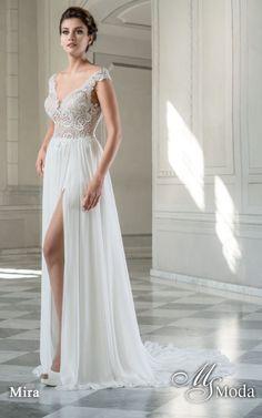 Mira-Ms Moda - Evita Formal Dresses, Fashion, Dresses For Formal, Moda, Formal Gowns, Fashion Styles, Formal Dress, Gowns, Fashion Illustrations