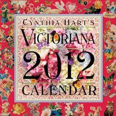 Love these calendars!