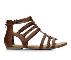 clearance wide range of Women's Unr8ed Coin Sandals discount 2014 great deals for sale buy cheap low price pictures for sale zLfNN8