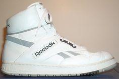 Reebok - BB4600 - 1986 Basketball Sneakers 10b95905c