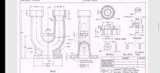 R65, Safety Valve, Floor Plans, Design, Floor Plan Drawing, House Floor Plans