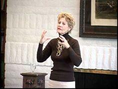 Judy Reeves - Schrijf elke dag. http://schrijfjes.wordpress.com/