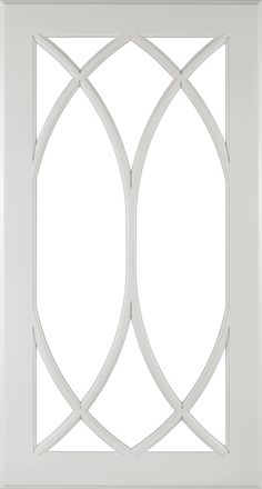 At Siteline, we have a number of different door styles for you to choose from. You're certain to find beautiful cabinet doors perfect for any home! Kitchen Cabinets Drawing, Glass Kitchen Cabinet Doors, Kitchen Cabinets Decor, Kitchen Furniture, Kitchen Corner Bench, Kitchen Table Chairs, Country Kitchen Backsplash, Farmhouse Stools, Ikea Kitchen Design