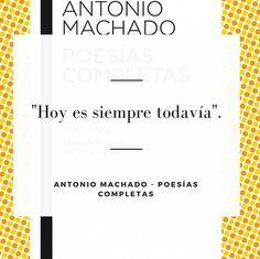 Vota tu cita literaria en español preferida, entre las elegidas por los lectores de Verne y El País