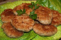 ParjoaleFinalBottom Salmon Burgers, Entrees, Fries, Meat, Chicken, Ethnic Recipes, Food, Moldova, Outdoor Kitchens