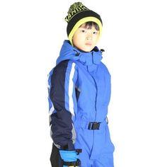 19 Best Snow images   Winter, Snow, Snow fun 65610971629