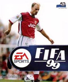 Hello FIFA 99 lover! Download the fifa99 cursor mod for free at LoneBullet - http://www.lonebullet.com/mods/download-fifa99-cursor-fifa-99-mod-free-755.htm without breaking a sweat!